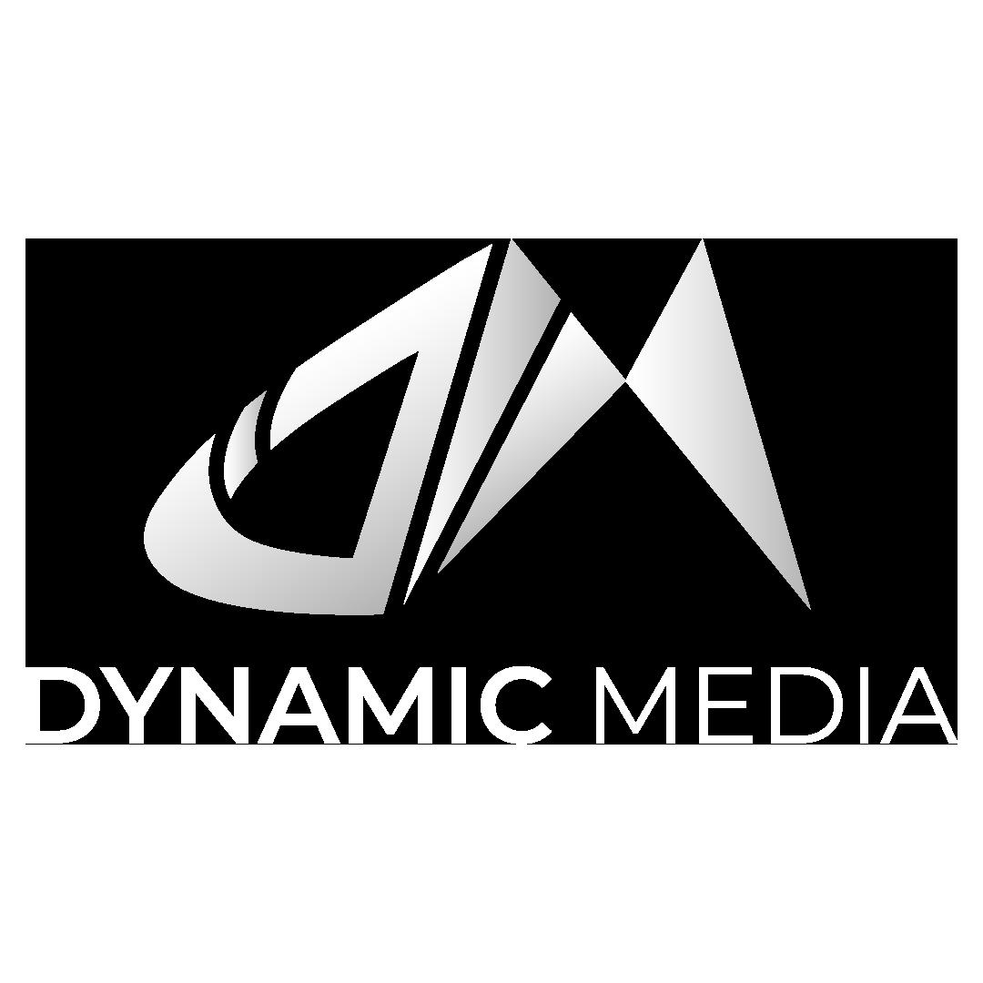 dyanmic media